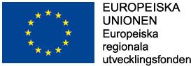 Europeiska Unionen logotyp