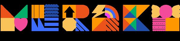 Meraki Maker logotyp